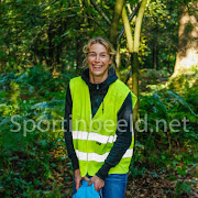 Survival Udenhout 2017 (92).jpg