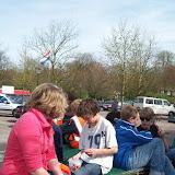 Weekend Zeeverkenners - Den Dolder - 000_0040.jpg