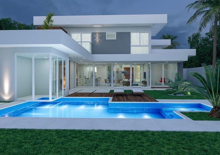 fachadas-de-casas-modernas-y-lujosas1