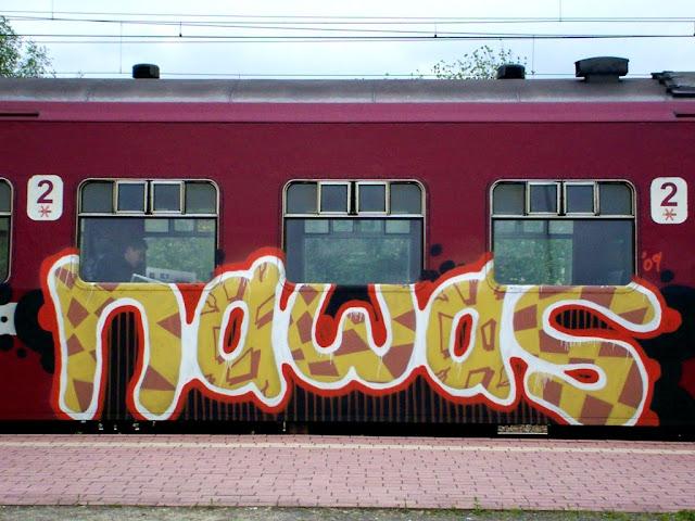nawas (16)