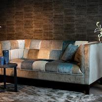 Sofa Patchbridge