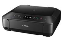 Canon MG6650 Driver ,Canon PIXMA MG6650 Driver For Windows Mac oS X Linux