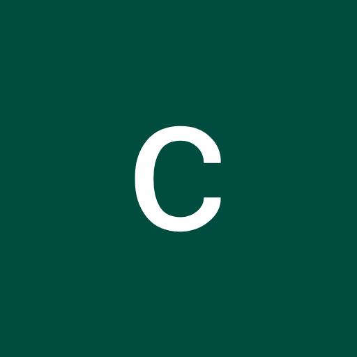 Avatar - carlos manuel carvajales castrillo