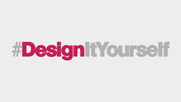 [YAML: gp_cover_alt] Design Mantic