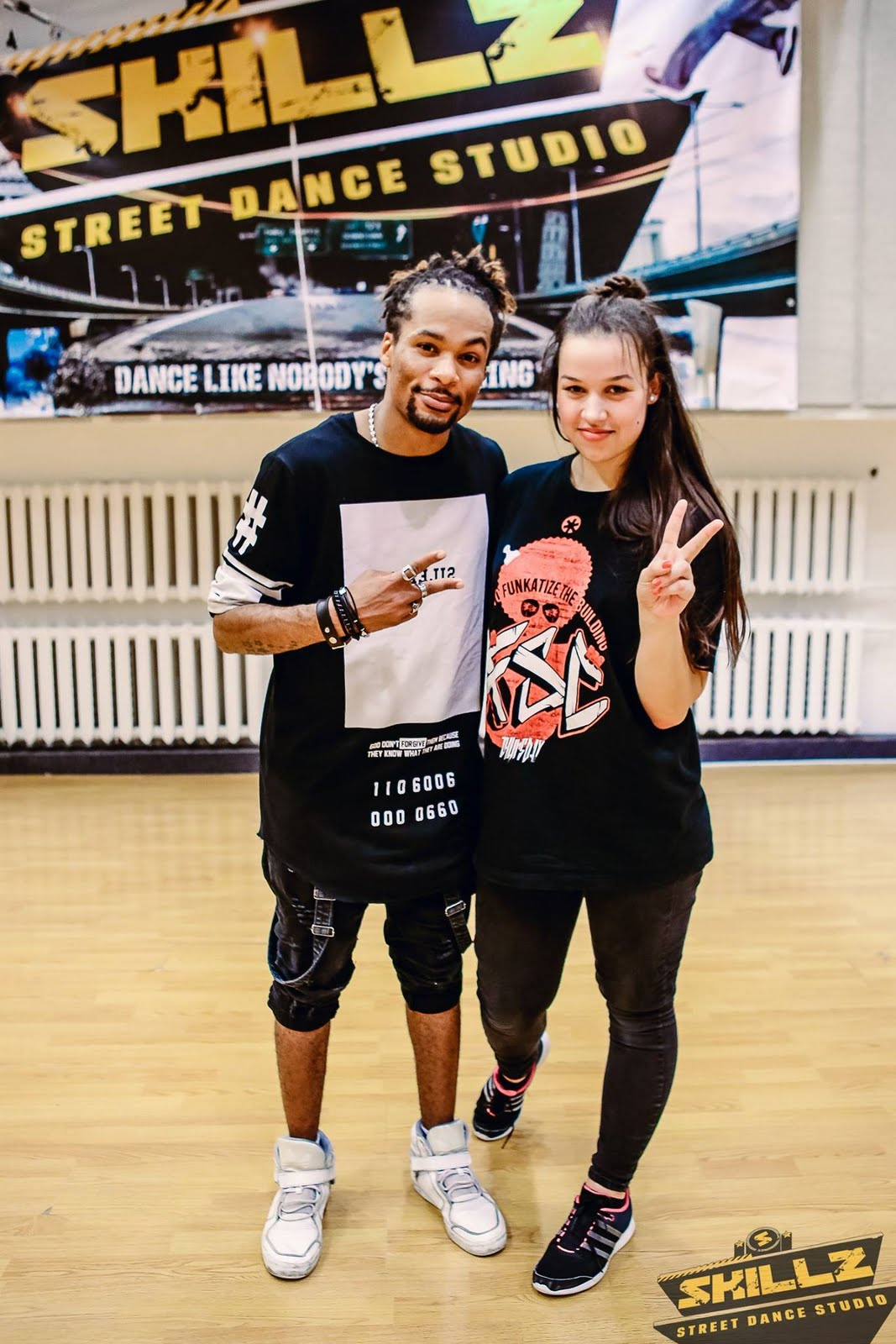 Dancehall workshop with Jiggy (France) - 79.jpg