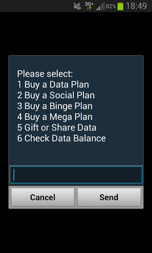 How To Activate Airtel Binge 2GB forN500 and 1GB for N350