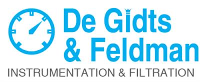 De Gidts & Feldman
