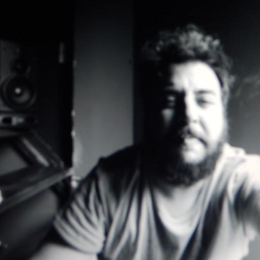 Juan Riva