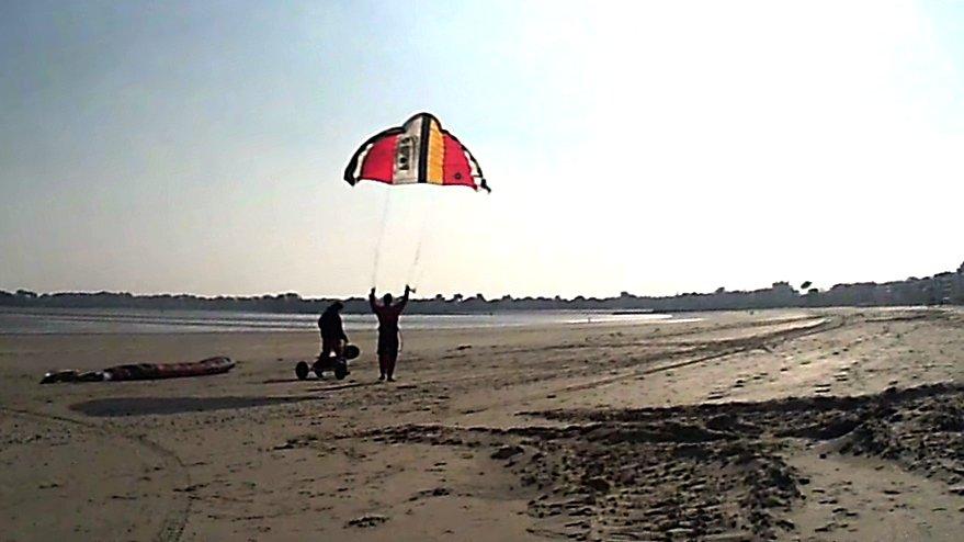 Rudimental Kitebuggy [vidéo] Vlcsnap-2013-04-03-23h05m52s199