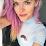 Kasia Eats Fruit's profile photo