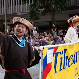 64th Annual Seattle Seafair Torchlight Parade - P7270114%2BB%2B72.JPG