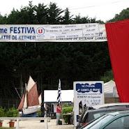 Festival Kerhervy 07.2016 (2).jpg