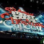 Street Execs Christmas Concert 2014
