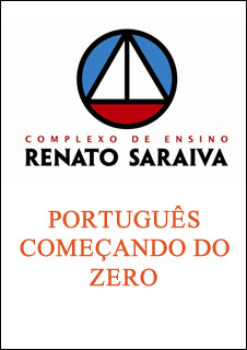 portugues%2520zero Download   Português Começando do Zero   CERS