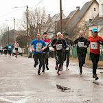 2014.04.12 Tartu Parkmetsa jooks 3 - AS20140412TPM3_363S.JPG