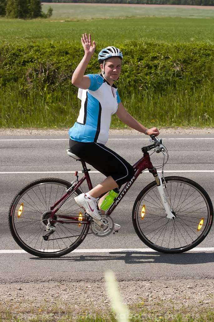 2013.06.02 SEB 32. Tartu Rattaralli 135 ja 65 km - AS20130602TRR_957S.jpg