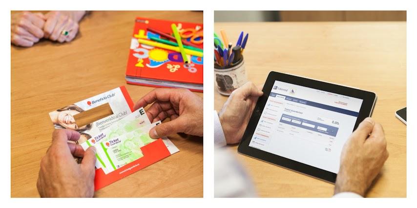 ticket-guardería-como-utilizarlo-ventajas-ahorro-escuela-infantil