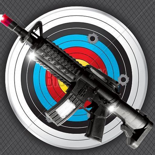 Guns Game (game)