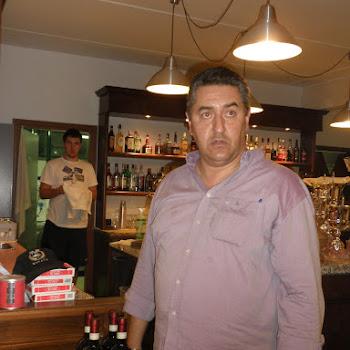2011_07_16 Bedero Terna Notturna