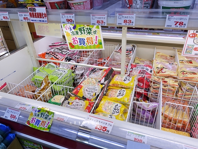 22 上野酒、業務超市 業務商店 スーパー  東京自由行 東京購物 日本自由行