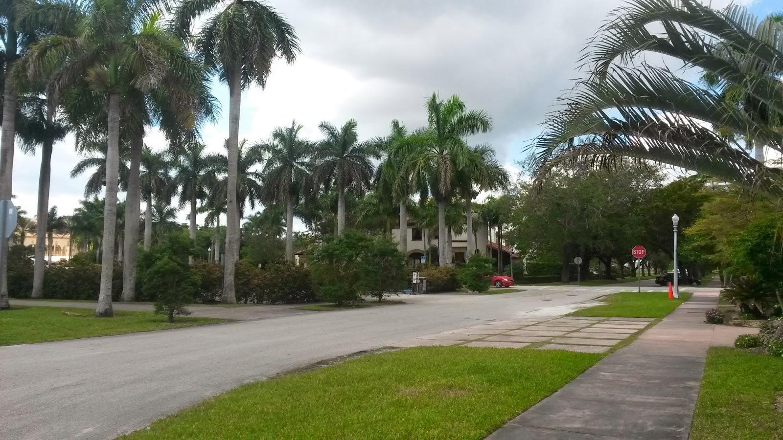Coral Gables, Miami, Florida, Elisa N, Blog de Viajes, Lifestyle, Travel