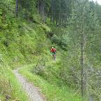Tibet Trail jagdhof.bike (73).JPG