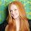 Joanna Campbell's profile photo