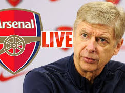 Wenger Confirms: Arsenal star will miss Swansea clash