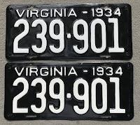 https://picasaweb.google.com/110033355383550051826/Virginia#6475455693529561090