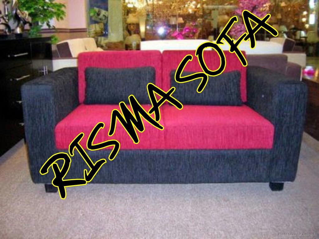 Jasa Service Sofa Kursi Di Bekasi Utara Murah Cepat Rapih Dan