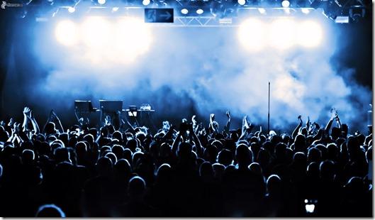 Puebla eventos y conciertos 2016 2017 2018 compra boletos ticketmaster