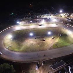 Humboldt Speedway's profile photo