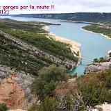 52#Lac de Ste Croix.JPG