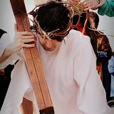 Via Crucis 2012 - IMG_0175.JPG