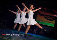 Han Balk Agios Dance-in 2014-2613.jpg