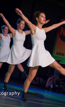 Han Balk Agios Dance-in 2014-2613.jpg