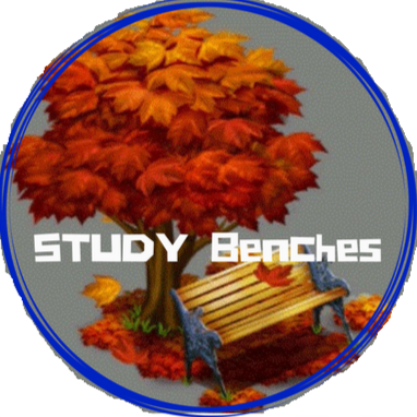 studybenches