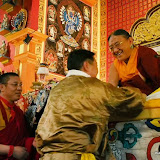 HH Sakya Trizins Mahakala Initiation at Sakya Monastery - 13-cc%2BP5070254%2BB72.JPG