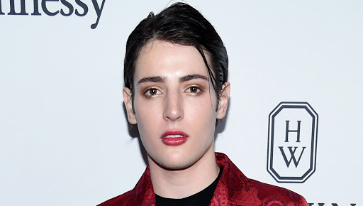 Son Of Billionaire And Supermodel, Harry Brant, Dies At 24 From An Accidental Overdose