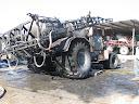 Floyd Farm Service Fire 029.jpg