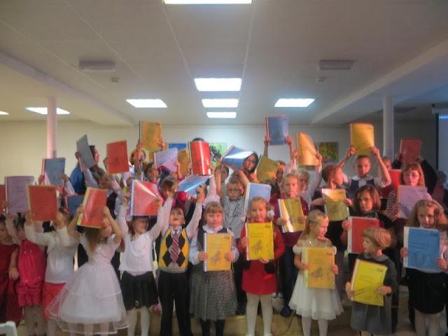 Muusikaosakonda sisseastunud laste pühitsemine 2013 - IMG_0800.JPG