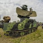 Dni Nato - Ostrava 2013 // Zdjęcie:30