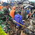 Longsor Cisolok Sukabumi, Inilah Data 8 Korban Meninggal Dunia yang Berhasil Dievakuasi