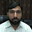 Sakhawat Ali's profile photo