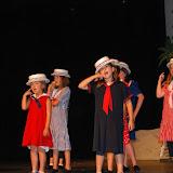 2012 StarSpangled Vaudeville Show - 2012-06-29%2B12.51.41.jpg