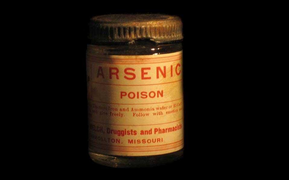 [Arsenic5]