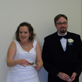 Our Wedding, photos by Joan Moeller - 100_0472.JPG