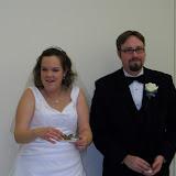 Our Wedding, photos by Joan Moeller - 100_0472.JPG