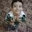 jabirperumthottu mannil's profile photo