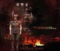 مشاهدة فيلم The Transcend مترجم اون لاين